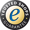 trusted shop badge von elzette.de