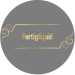 Fertigliquid
