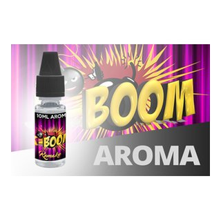 K-Boom Aroma 10 ml Icy Berry (Remake)