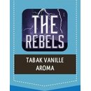 InnoCigs Liquid The Rebels 06 mg/ml