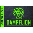 Dampflion Aroma 20 ml Green Lion