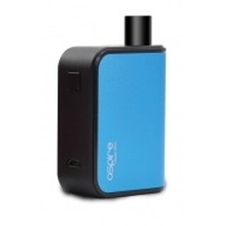 Aspire Gusto Mini 900 mAh 2 ml blau