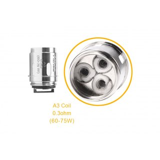Aspire Athos (Coil/Head)