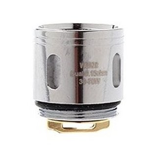Wismec (Steamax) WM02 Dual 0,15 Ohm