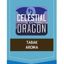 InnoCigs Liquid 10 ml Celestial Dragon