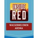 InnoCigs Liquid 10 ml Inside Red