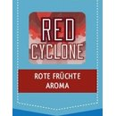 InnoCigs Liquid 10 ml Red Cyclone
