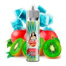 Slushy Queen Aroma 12 ml Applegizer