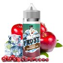 Dr. Frost Apple Cranberry Ice 100 ml 00 mg/ml