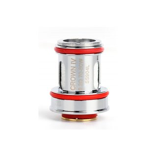 Uwell Crown 4 (Coil/Head)