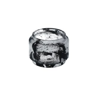 Vaporesso SKRR (30 mm) Resin Glastank 8 ml