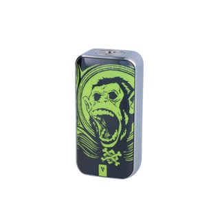Vaporesso Luxe 220 W green ape