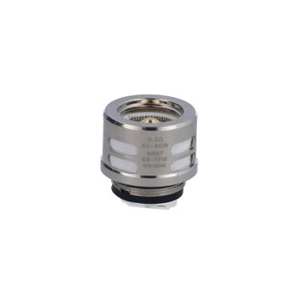 Vaporesso QF Meshed Coil/Head 0,2 Ohm
