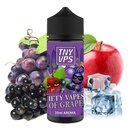 Tony Vapes Aroma 30 ml Fifty Vapes of Grape