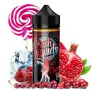 DASH Liquids Aroma 20 ml Cherry Bliss