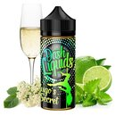 DASH Liquids Aroma 20 ml Hugo´s Secret