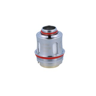 Uwell Valyrian UN2 Mesh Coil 0,18 Ohm