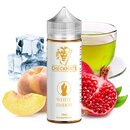Dampflion Checkmate Aroma 10 ml White Bishop