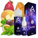 Antimatter Aroma 10 ml Asterion