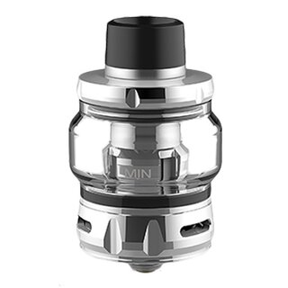Uwell Nunchaku 2 Tank 5 ml (29 mm)