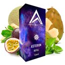 Antimatter Aroma 10 ml Refill Asterion