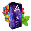 Antimatter Aroma 10 ml Refill Helios