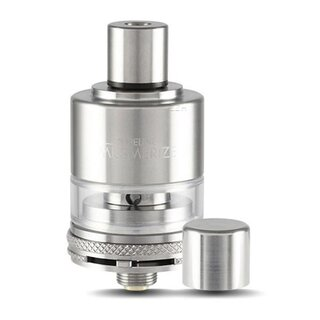 Pipeline Mesmerize 2 Tank Verdampfer 2 ml (22 mm)