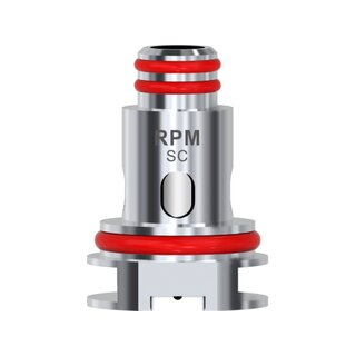 Smok RPM SC (Coil/Head) 1,0 Ohm