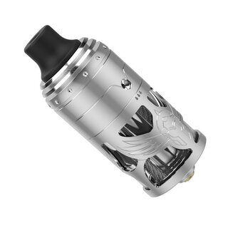 Vapefly Brunhilde MTL RTA 5 ml (23 mm) gold
