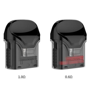 Uwell Crown Pod Tank Verdampfer 1,0 Ohm