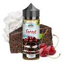 510Cloudpark Aroma 17 ml Forest Bakery