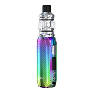 Eleaf iStick Rim C Melo 5 Kit 80 W 4 ml (26,5 mm)