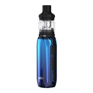 Eleaf iStick Rim C Melo 5 Kit 80 W 4 ml (26,5 mm) obsidian blue