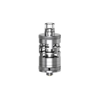 Aspire Nautilus GT Mini Verdampfer 22 mm 2,8 ml  blau