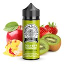 Dexter´s Juice Lab Origin Aroma 30 ml Dexters Summer m....