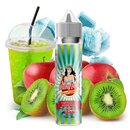 Slushy Queen Aroma 20 ml Applegizer