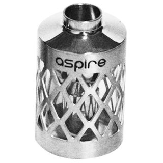 Aspire Nautilus Hollowed Out Tank 22 mm
