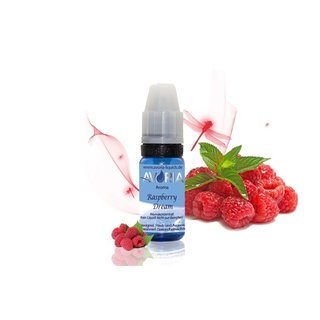 Avoria Aroma 12 ml Raspberry Dream