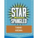 InnoCigs Liquid Star Spangled 06 mg/ml