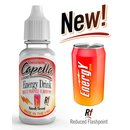 Capella Aroma 13 ml Energy Drink